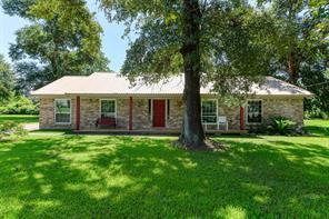 11754 Ridgeway, Willis, TX, 77318