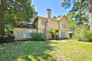6907 Peace River, Spring, TX, 77379