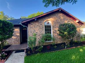 404 Linda, Friendswood, TX, 77546