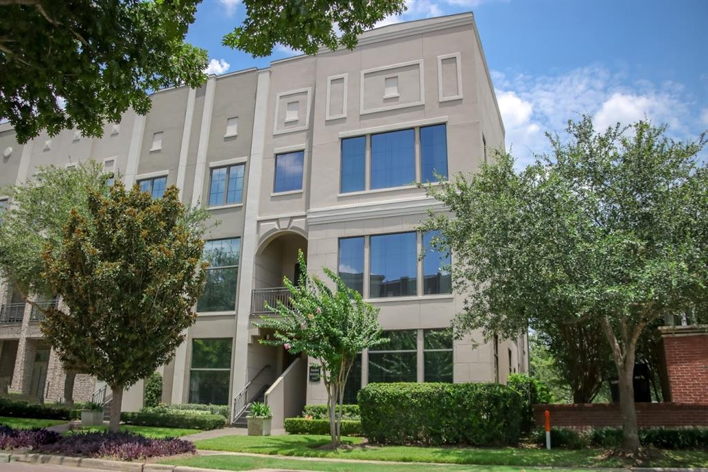 1423 LAKE POINTE Parkway, Sugar Land, TX 77478