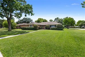 10802 Cedarhurst, Houston, TX, 77096