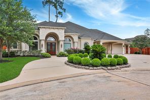 13814 Frio Springs, Cypress, TX, 77429