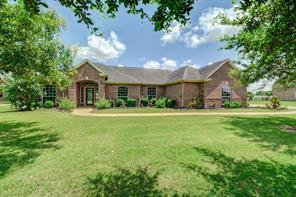 8911 Majesty Lane, Richmond, TX 77469