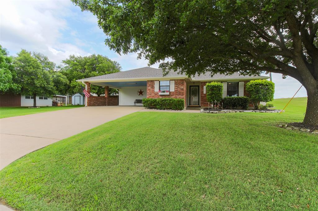1800 Cottonwood Street, Navasota, TX 77868 - HAR com