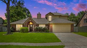 4610 Pecan Grove, Pearland, TX, 77584