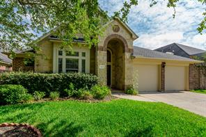5423 Linden Rose Lane Lane, Sugar Land, TX 77479
