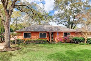 1715 Tannehill, Houston, TX, 77008