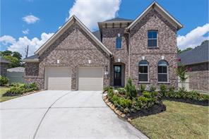 9974 beautyberry, conroe, TX 77385