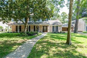 10722 Fawnview, Houston, TX, 77070