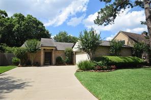 20214 Pittsford, Katy, TX, 77450