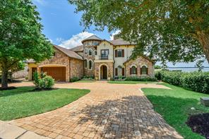 12320 pebble view drive, conroe, TX 77304
