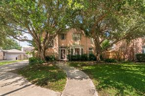 3234 Pleasant Cove Court, Houston, TX 77059
