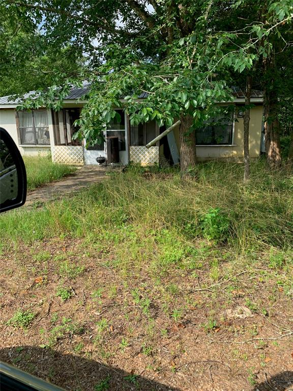 0 Sharps Lane, Coldspring, TX 77331
