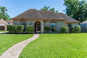 206 Sealander, Crosby TX 77532