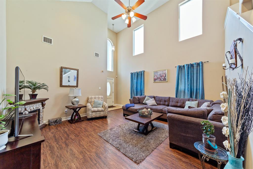 11004 Panther Court, Houston, TX 77099