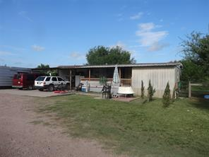 37781 Zadelsky Road, Pattison, TX 77423