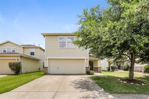 11331 Flying Geese, Tomball, TX, 77375