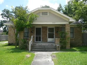 2212 Alabama Street, Houston, TX 77004