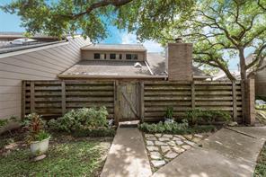 13925 Hollowgreen Drive, Houston, TX 77082