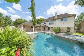 24902 Sienna Terrace Lane, Katy, TX 77494