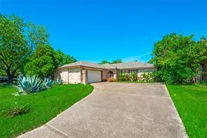 13602 Long Glen, Houston TX 77039