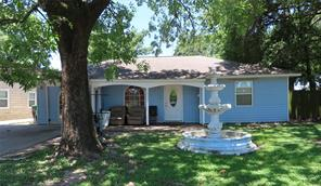 12451 Mylla Street, Houston, TX 77015