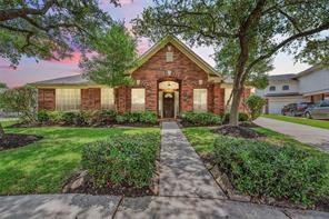 2511 Cannons Point Court, Sugar Land, TX 77478