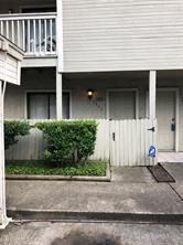 3953 Tanglewilde Street, Houston, TX 77063
