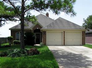 3622 Aldridge, Missouri City, TX, 77459