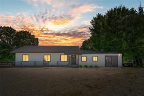 13762 Bethel Rd, Montgomery TX 77356