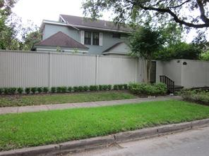 4446 rusk street, houston, TX 77023