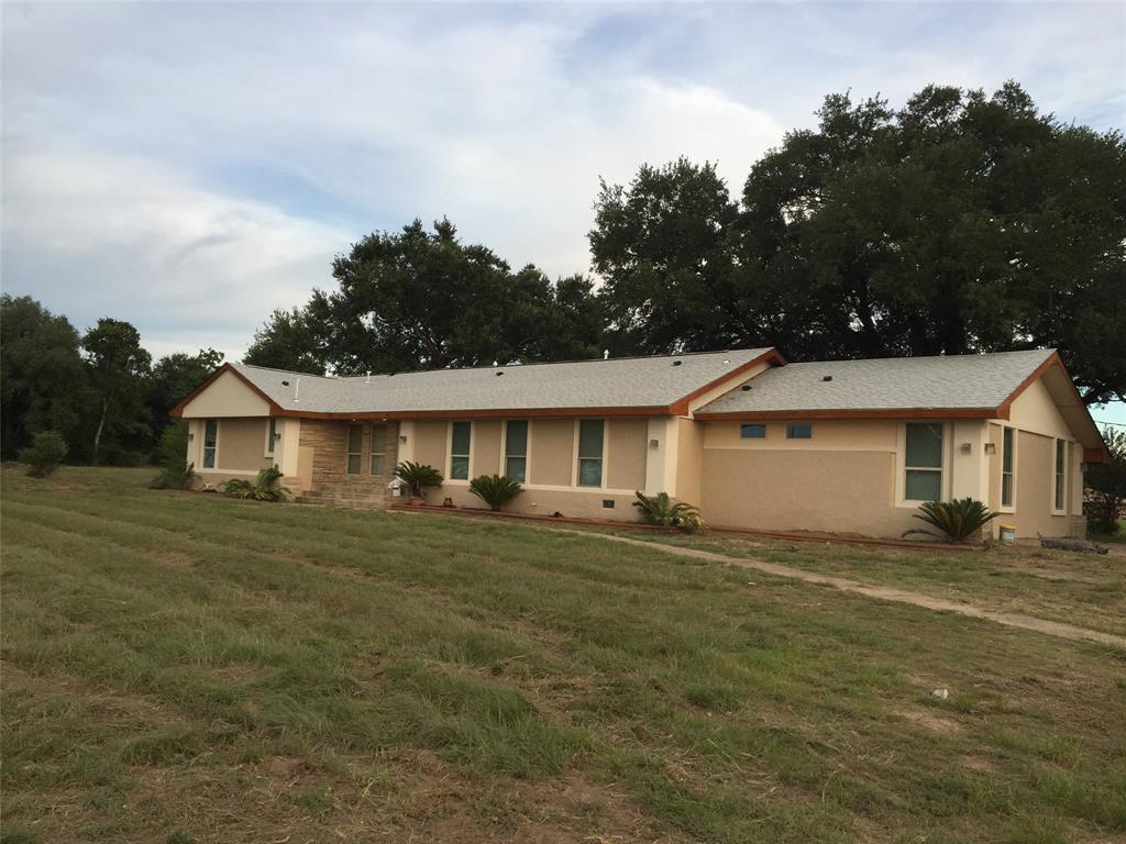 36155 OWENS Road, Prairie View, TX 77446