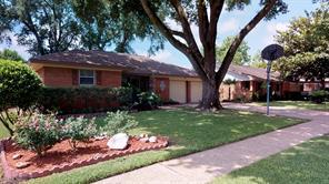 10222 Hinds, Houston TX 77034