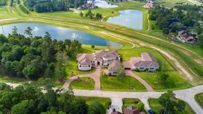 17408 Champions Lakeway, Tomball, TX 77375