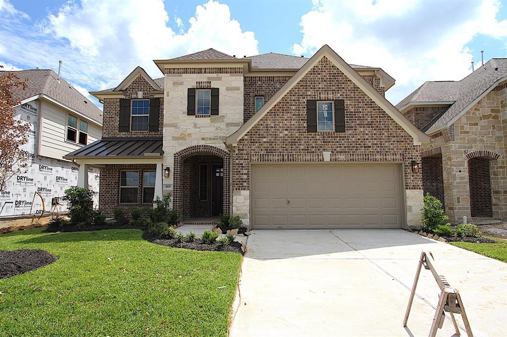 805 Angelina Street, Webster, TX 77598