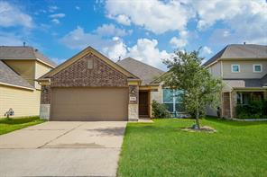 3351 View Valley, Katy TX 77493