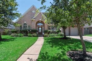 12627 Mossy Ledge Drive, Tomball, TX 77377