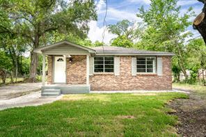2014 Dewalt, Houston, TX, 77088