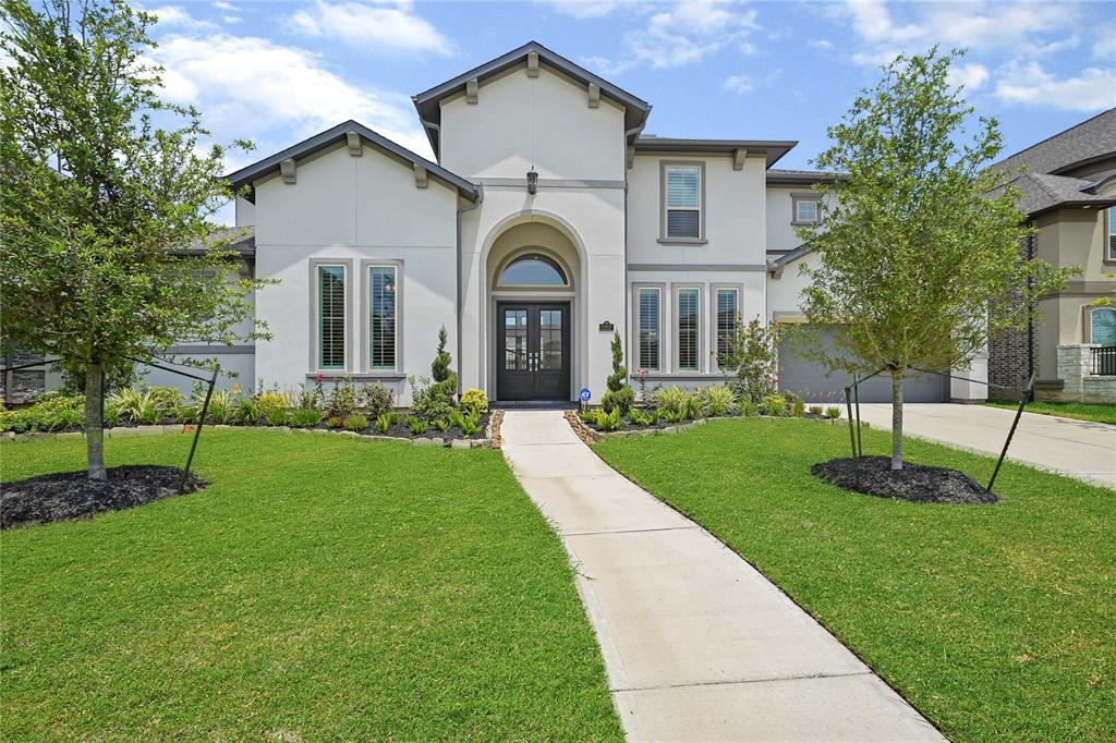 2207 Pleasant Hill Drive, Friendswood, TX 77546