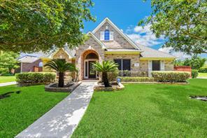 12502 Boxwood Way, Houston TX 77041