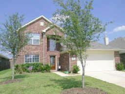 21722 Winsome Rose, Cypress, TX, 77433