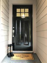 9751 clairmont drive, la porte, TX 77571