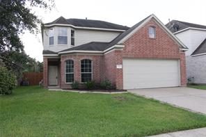 20514 Holly Barr, Cypress, TX, 77433