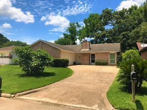 2707 Longleaf Pines, Kingwood TX 77339