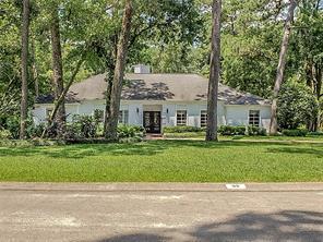 99 Hibury Drive, Houston, TX 77024