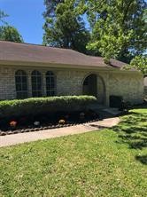 24610 Wilderness, Spring, TX, 77380