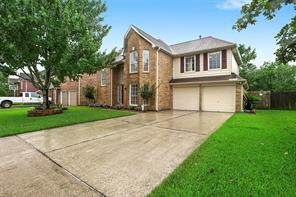 1216 CHESTERWOOD, Pearland, TX, 77581