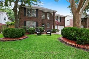 4427 Girl Scout, Friendswood, TX, 77546