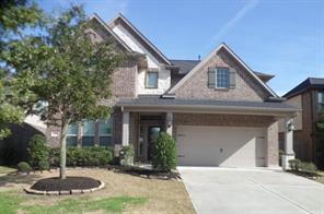 4939 Hickory Branch, Sugar Land, TX, 77479