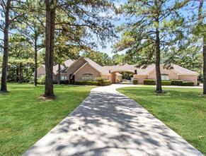 29111 Diamond Creek, Magnolia TX 77355